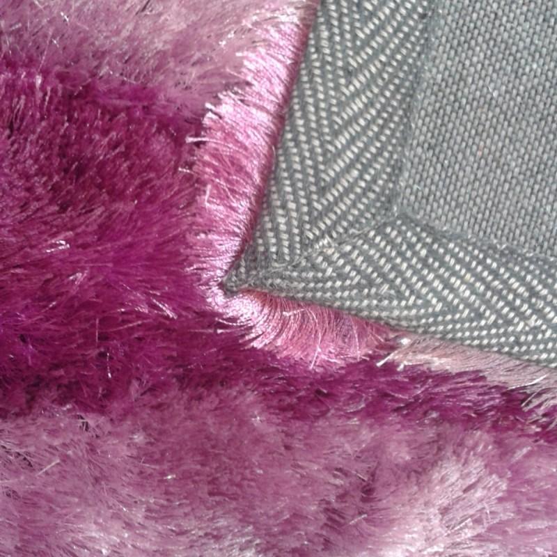 carrelage design tapis gris paillet moderne design. Black Bedroom Furniture Sets. Home Design Ideas