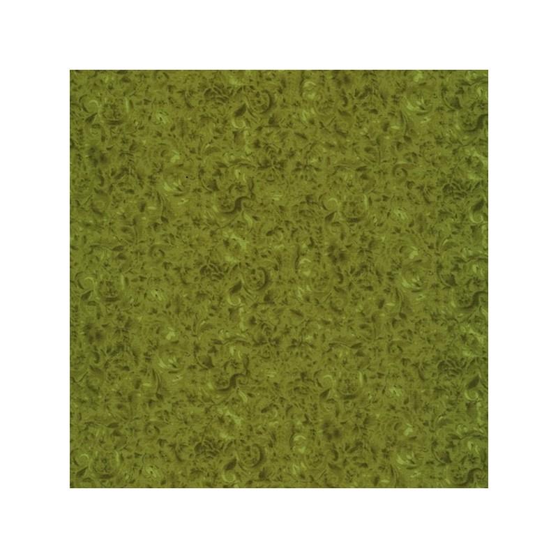 tissu patchwork faux uni focus vert kaki clair 42844 tissu patchwork discount. Black Bedroom Furniture Sets. Home Design Ideas