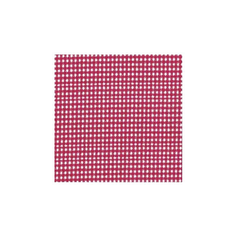 tissu patchwork carreaux blancs sur fond bordeaux 13682. Black Bedroom Furniture Sets. Home Design Ideas
