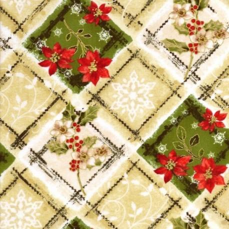 christmas traditions 120 497 boutique mercerie de quesnoy. Black Bedroom Furniture Sets. Home Design Ideas