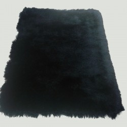 Tapis shaggy fashion boutique mercerie de quesnoy - Tapis shaggy bordeaux ...