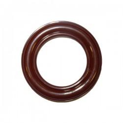 Basic chocolat