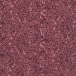 Tissu patchwork faux-uni focus lilas violet 42816