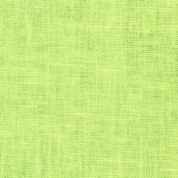 Lin Zweigart Belfast réf. 6140 vert anis