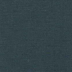 Lin Zweigart Belfast réf. 7026 gris anthracite