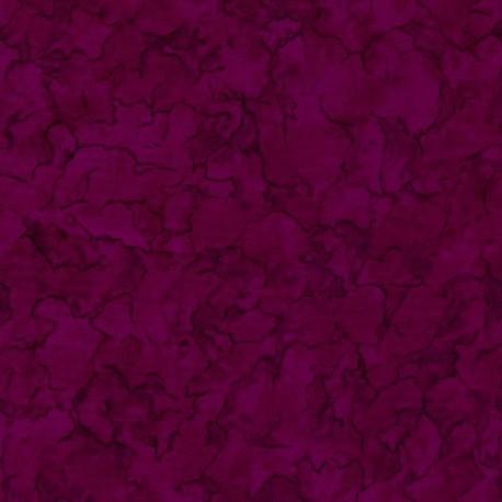 Gemstone violet 15872