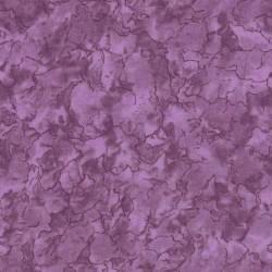 Gemstone violet 15879