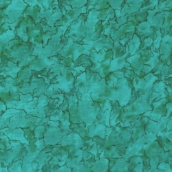 Gemstone turquoise 15881