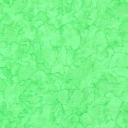 Gemstone vert 15902