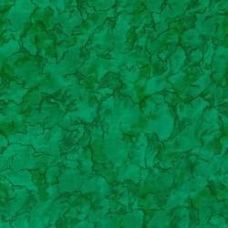 Gemstone vert 15892