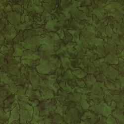 Gemstone vert 15895