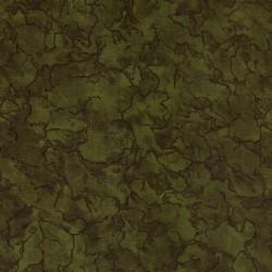 Gemstone vert 15894