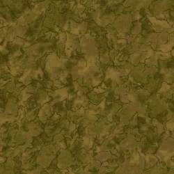 Gemstone vert kaki 15893