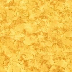 Gemstone jaune 15909