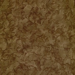 Gemstone marron taupe 15928