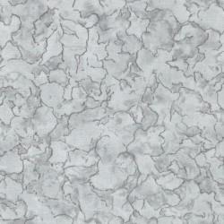 Gemstone bleu gris 15926