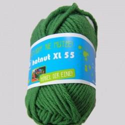 Hatnut XL55 vert forêt 72