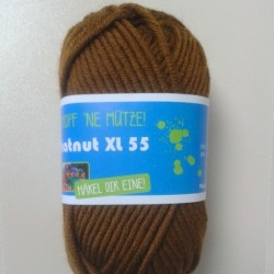 Hatnut XL55 marron29