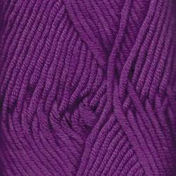 Hatnut SURF violet