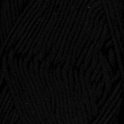 Hatnut SURF noir