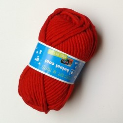 Hatnut Cool rouge 230
