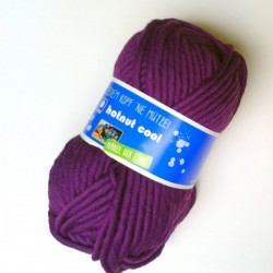 Hatnut Cool violet 248