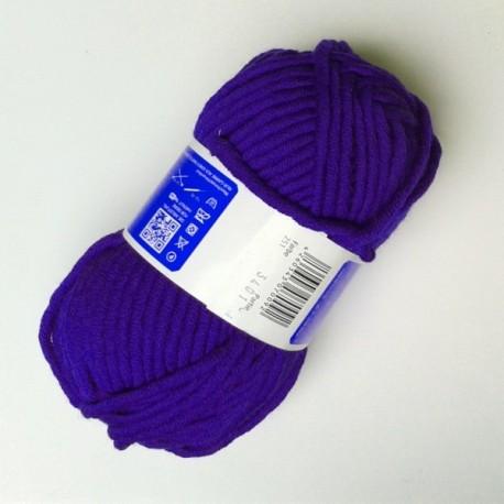 Hatnut Cool bleu royal 251