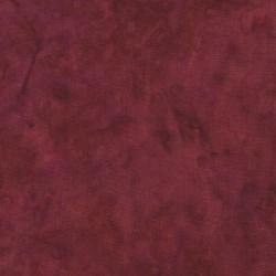 Tissu patchwork batik faux-uni 14801