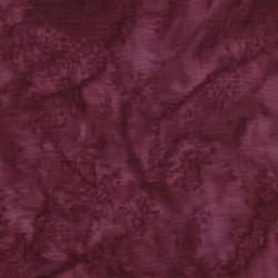 Tissu patchwork batik faux-uni 14829