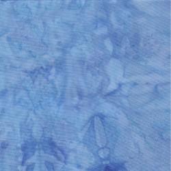 Tissu patchwork batik faux-uni 14848