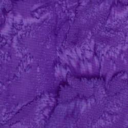 Tissu patchwork batik faux-uni 14868