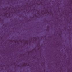 Tissu patchwork batik faux-uni 14883