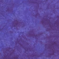 Tissu patchwork batik faux-uni 14884