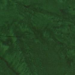 Tissu patchwork batik faux-uni 14888