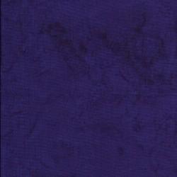 Tissu patchwork batik faux-uni 14892