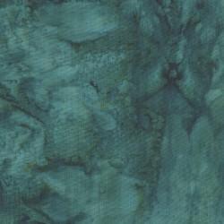 Tissu patchwork batik faux-uni 14894