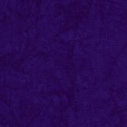 Tissu patchwork batik faux-uni 14896