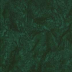 Tissu patchwork batik faux-uni 14902