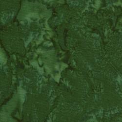Tissu patchwork batik faux-uni 14960