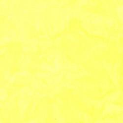 Tissu patchwork batik faux-uni 14775