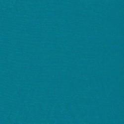 Taffetas nylon polyester turquoise