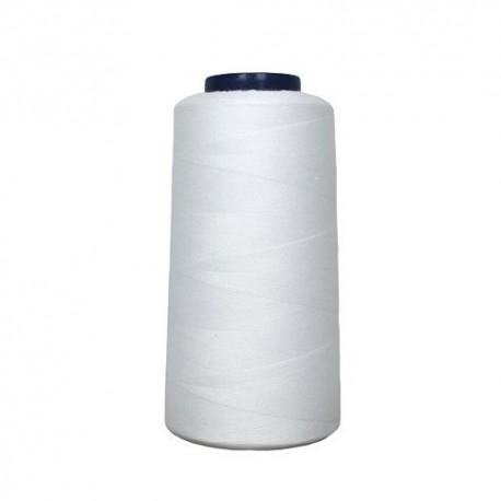 Cône de fil Premium 2743m