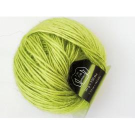 168-arobas vert bronze