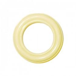 Basic ivoire