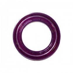 Baroque violet