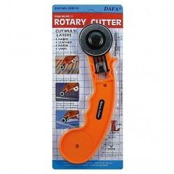 Cutter rotatif 45mm