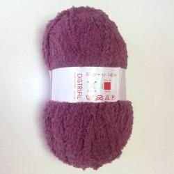 9611-douceur violet