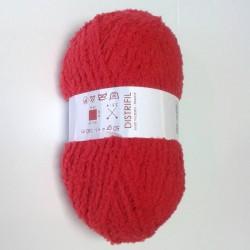 106-douceur rouge